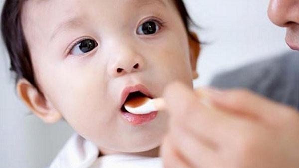 Không nên lạm dụng thuốc chống biếng ăn